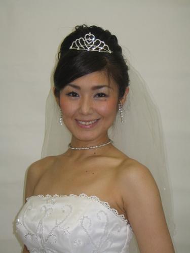 マリ子さん